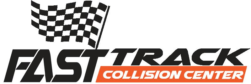Fast Track Collision